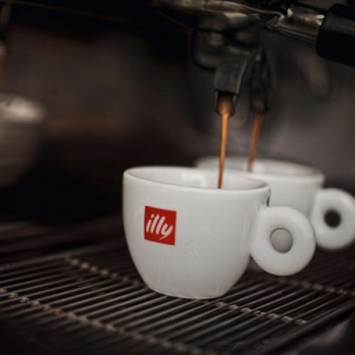 illy00001