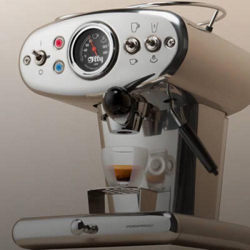 index-espresso-machine